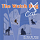 Cover of The Watch Cat, a picture book by Don M. Winn.